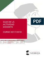 GUIA_ACTIVIDAD_DOCENTE (1)