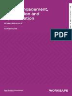 WEPR literature review 2018.pdf