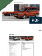 PL-new_tourneo_courier.pdf