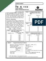 Anion-Exchange-Resin-DUOLITE-A113-EDS SBA.pdf