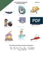 Food___cooking.pdf