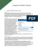 GC Simulator Manual