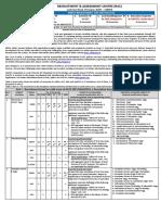 advt_136.pdf