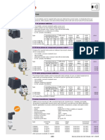LEFOO Pressure Switch.PDF