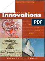 Innovations Elementary SB