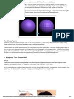 How to Create a Geometric, WPAP Vector Portrait in Adobe Illustrator