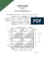 265231668-Situational-Leadership.pdf