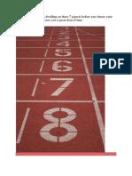 Marathon organizers.pdf