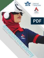 E-Brochure English Version