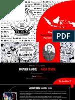 PROPOSAL FRANCHISE RANDOL 2018.pdf