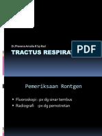 TRACTUS RESPIRATORIUS.pptx