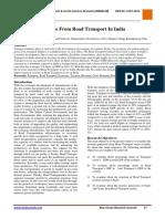1661-1200-2-PB.pdf