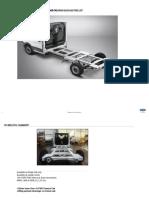 PL-Transit_Skeletal.pdf