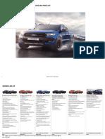 PL-Ranger-2.pdf