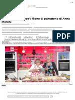Ricetta filone di panettone  Anna Moroni.pdf