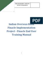 IOB_Finacle_Training_manual.pdf