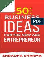 50-business-ideas (1).pdf