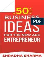 50-business-ideas (1).pdf