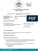 MPM735 T2, 2019 - A1 Individual Country Report1.docx