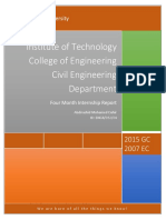 Internship_report_on_substructure_and_su.pdf