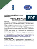 AAPG-ProcessApproachAuditing