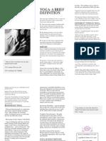 yogabenefit.pdf