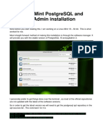 4.1 psql instalation.docx.docx