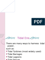 wave tidal power (1).pptx