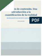 El_analisis_de_contenido._Una_introducci.pdf