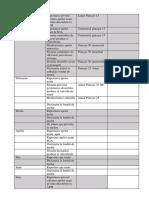 calendar declaratii.docx