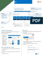 AF104114273_en-us_quick_start_guide_create_a_team_site.pdf