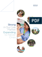 1273655379Alkem_Annual_Report_FY_2015-16.pdf