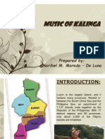 Kalinga Gr7