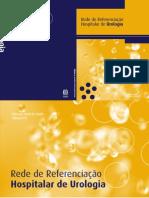 Urologia.pdf