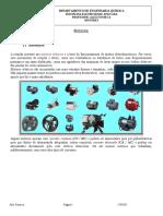 Eletricidade_Motores.pdf