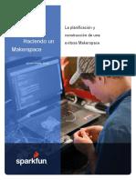 MakerSpace Whitepaper.en.Es