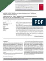 goto2018.pdf