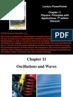 11_LectureOutline