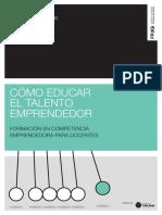 Formacion Basica Pamplona