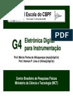 G4-Aula2.pdf