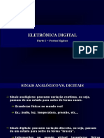 II_-_Eletronica_digital_parte_1_v1.0.ppt