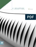 PWRJ0102 05 Principles for High Performance Interior Design
