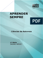 CN_1ªSérie (2) (1)