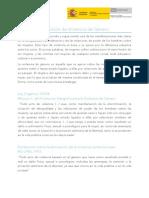 02_Definicion_de_violencia_de_genero.pdf