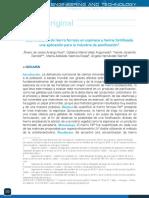 informe hierro espinaca hierro.pdf