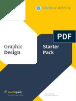 GD Starter Pack 2017.pdf