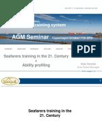 Seagull-AGM-Seminar-2012.pptx