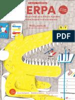 Livro ilustrado