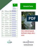 subt_327_acaro.pdf