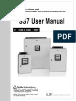 SS7_Manual_English(100512).pdf